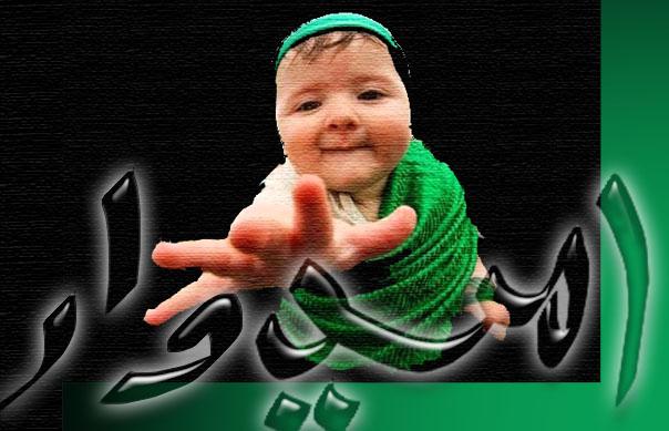 iran-election-baby