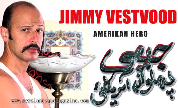 Original Photo: JimmyVestvood.com