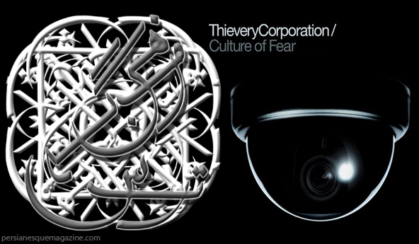 thievery-corporation-culture-of-fear