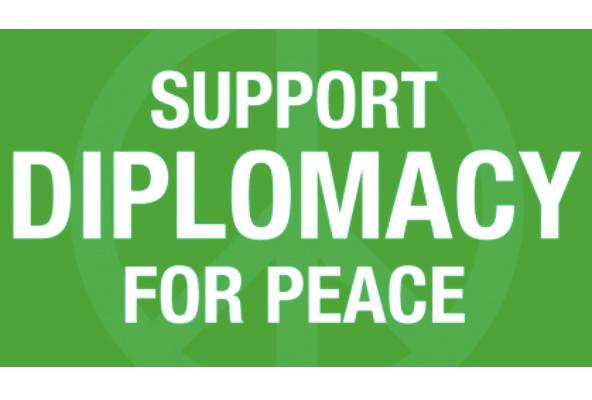 diplomacy-irandeal